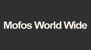 Mofos World Wide